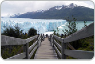 gallery/images-destinos_calafate_small