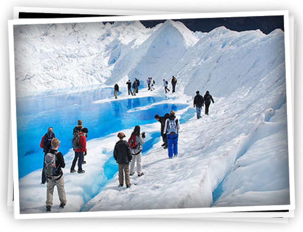 gallery/images-index_calafate