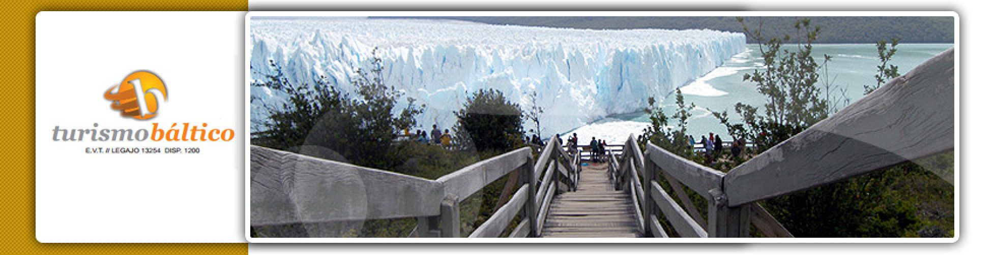 gallery/images-header_calafate